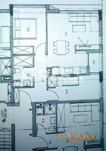 Luksuzna novogradnja u početnoj fazi gradnje ID#113550