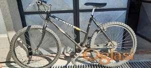 Prodajem bicikli