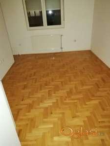 Prodajem stan u Borči u odličnom stanju 37,29m2