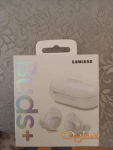 Bežične slušalice za Samsung Galaxy buds +