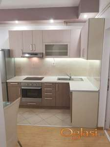 Jednosoban stan, 38 m2