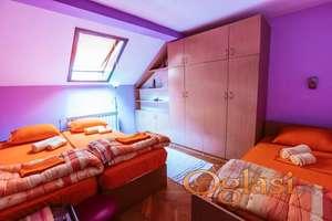 Izdavanje soba na kraci period