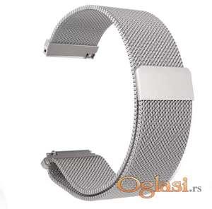 Narukvica za Huawei i Samsung satove
