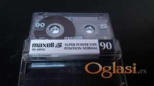 Sa vasih kaseta na cd