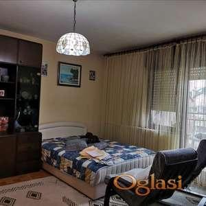 ADAMOVICEVO N., 51 m2, 71950 EUR