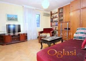 Beograd, Stari grad, Gornji Dorćol, Gospodar Jovanova (ID: 449) ID#449