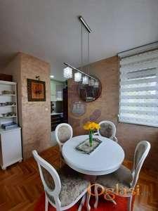 Fantastična nekretnina. Kontakt - Andrea 063/13-61-610