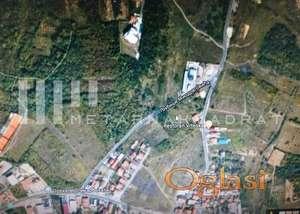 Zvezdara, Mirijevo, odlična lokacija  (ID: 262) ID#262