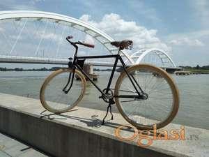 Prodajem oldtajmer bicikl