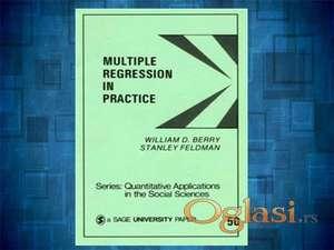 Multiple regression in practice 50