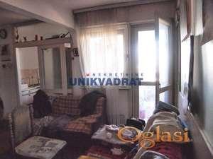 Zemun, Sutjeska, 2.5, uknj., 105.900 ID#1572