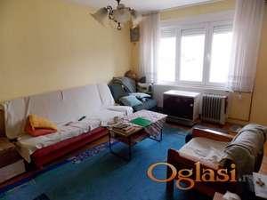 Jednosoban stan u Durlanu