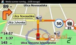 iGO navigacija za sve Android uređaje