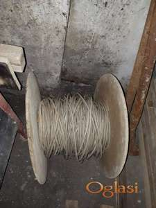 Produzni kablovi od 30-60m