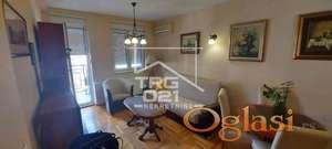Prodaje se fantastičan stan!! Top ponuda!! ID#4242