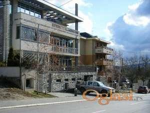 Apartmani Beograd,dnevni boravak,dnevni odmor,Beograd,stan na dan, 063/200-152
