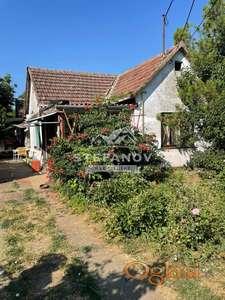 Prizamena kuća kod Žitoprodukta ID#1153