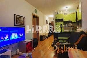 Noviji stan u Kneževcu ID#108027