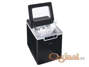 Ledomat, aparat za led NOV u kutiji sa uputstvom