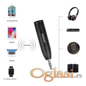 Bluetooth Receiver Aux Bluetooth Adapter Handsfree