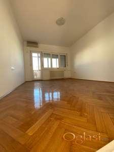 LIMAN 2 LUX , PREKO PUTA PROMENADE, DVOIPOSOBAN , POLUNAMEŠTEN, 60 m2