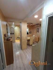 Klasičan dvosoban stan 51 m2 bez ulaganjs