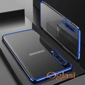 NOVO- Samsung s20 providna futrola