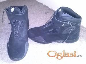 Falco moto cizme