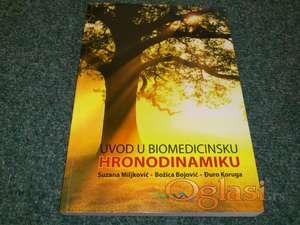 Uvod u biomedicinsku hronodinamiku