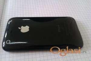 Beograd Apple iPhone iphone 3g 8gb