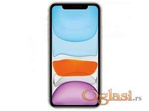 Iphone 11 64gb SS