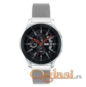 Samsung galaxy watch r800 46mm narukvica kais