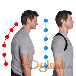 Pojas za ramena