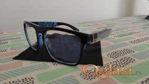 Fashion naočare za kompjuter TV bez dioptrije ili ram