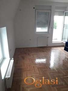 SOMBORSKI BULEVAR, 88 m2, 118150 EUR