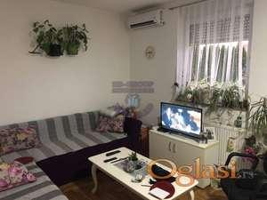Fantastičan porodičan stan!! 021/544-624