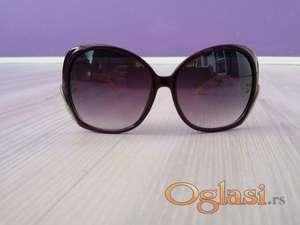 Naočare 2 kom