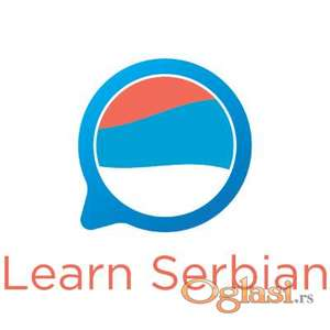 Learn Serbian from your own home!