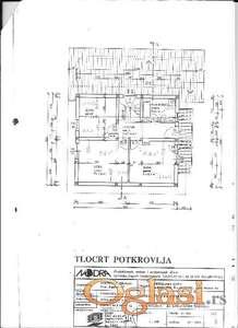 DVOR na Uni (HR) - zamena za Srbiju ili prodaja kuće