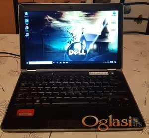 Dell Latitude e6220 i5 2.50Ghz/4-6gb ddr3/500gb hd/hdmi