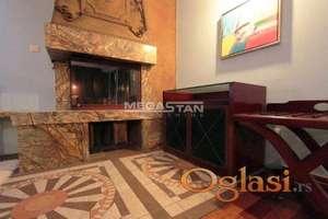 VMA - Raška, 272m2, idealno za hotel ID#68087