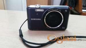 Samsung digitalni fotoaparat