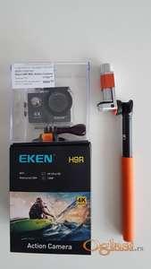 Akciona kamera EKEN H9R