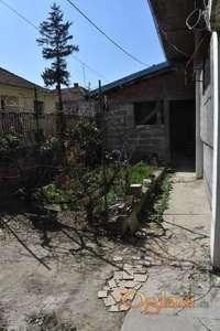 Kuća u Leskovcu 300m2 - 70000eur