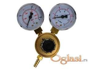 Regulator pritiska CO2 Argon