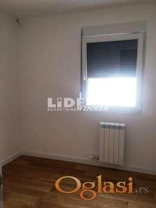 Luksuzni stan u novogradnji ID#107539
