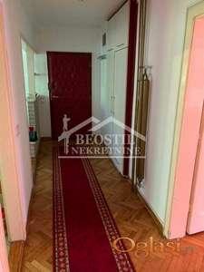 Novi Beograd - Paviljoni - 2.0 ID#12191