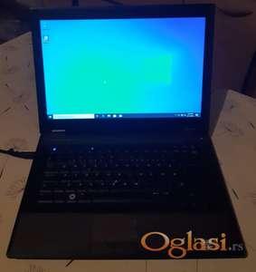 Dell Latitude E5410 14.1/i3-M350/4gb ddr3/160gb
