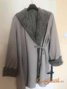 Elegantna jakna Miva