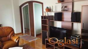 Fontana,4-soban,lux,3 spavaće sobe ID#2412